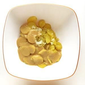 Kartoffelsalat_02