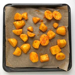 Kartoffeln_ausbreiten